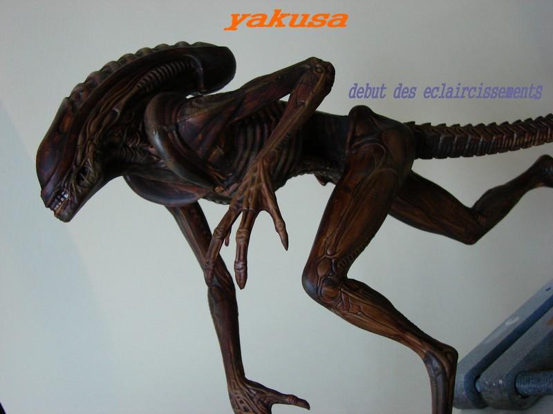 alien halcyon 1/9 by yakusa Dsc00614