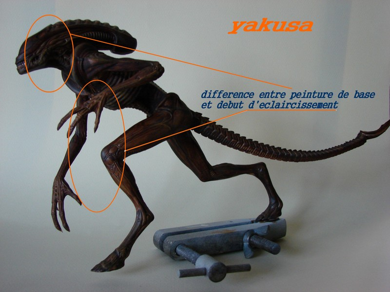 alien halcyon 1/9 by yakusa Dsc00615