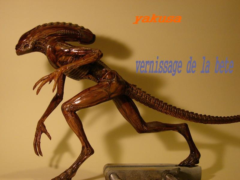 alien halcyon 1/9 by yakusa Dsc00616