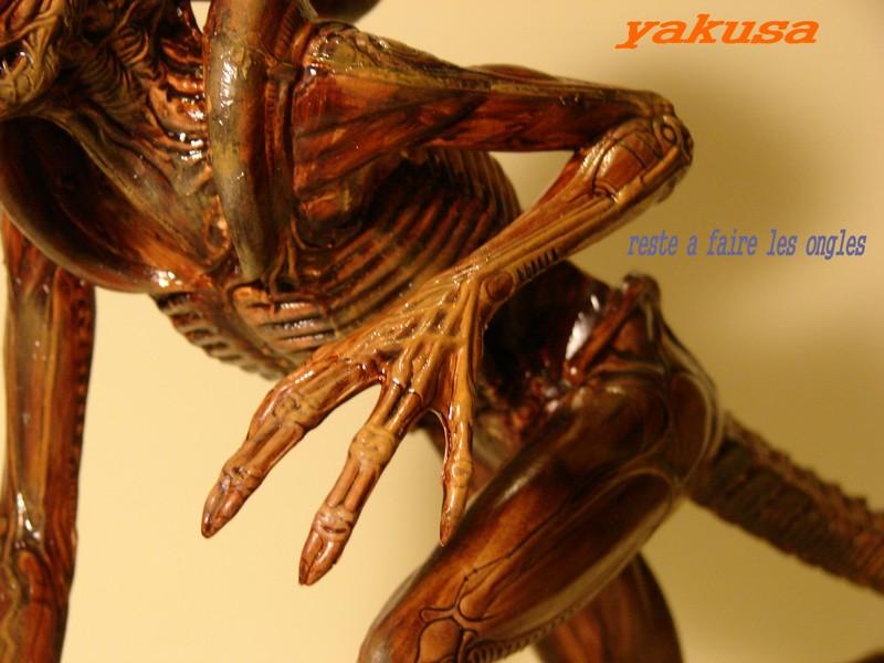 alien halcyon 1/9 by yakusa Dsc00618