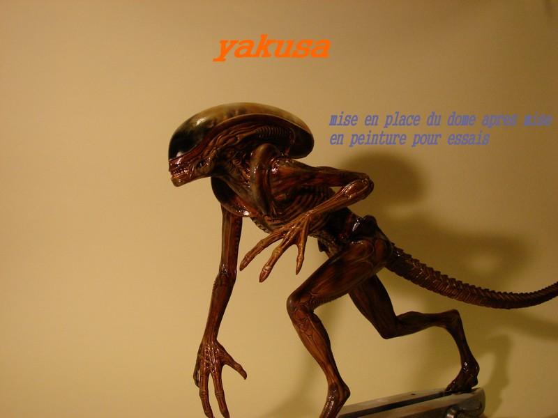 alien halcyon 1/9 by yakusa Dsc00621