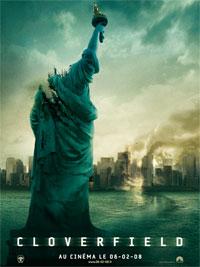 [Film/Cinéma] votre dernier film vu Largep10