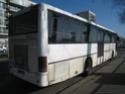 Photos des Cars CNA / Véolia Transports / VTNI Normandie. Img_0817