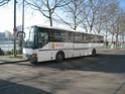 Photos des Cars CNA / Véolia Transports / VTNI Normandie. Img_0822