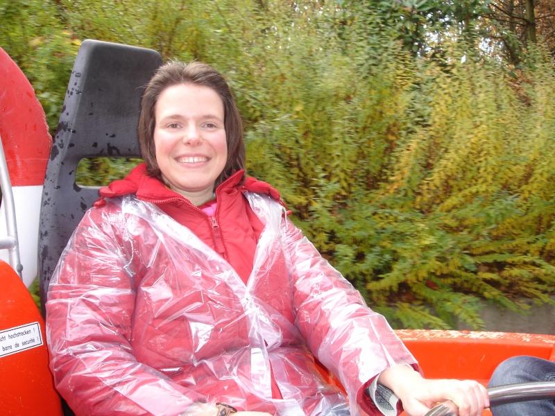 [T] 03.11.2007 : Europa Park Dsc03013