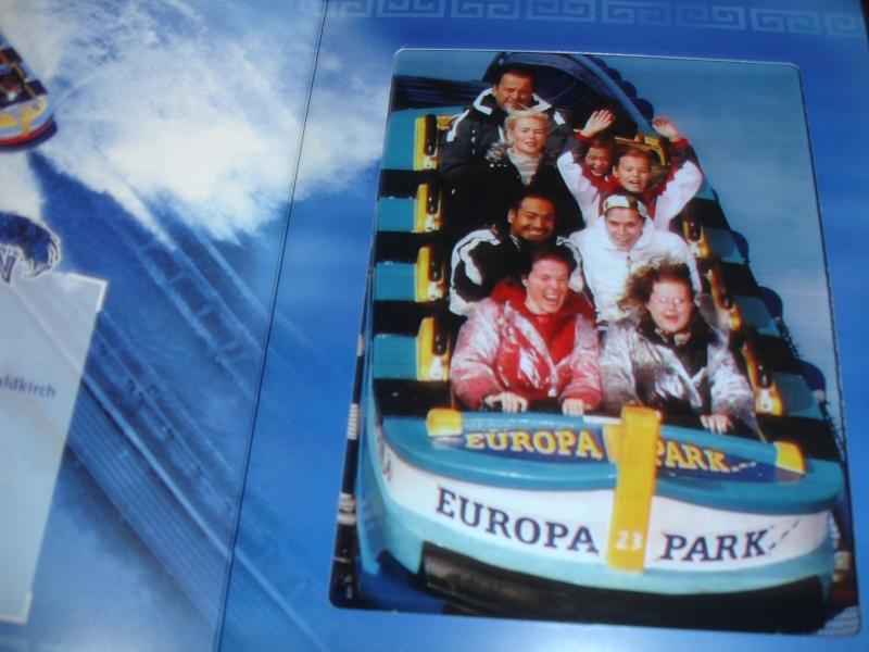 [T] 03.11.2007 : Europa Park Dsc03210