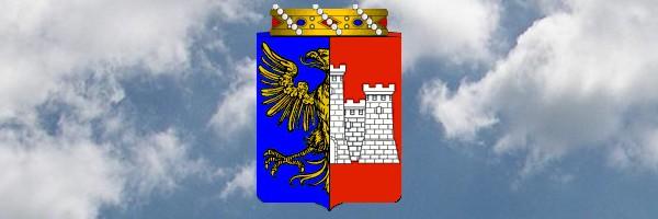 Castel de Marsay