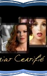Partenaire #42 : Desperate Housewives Story Aaa10