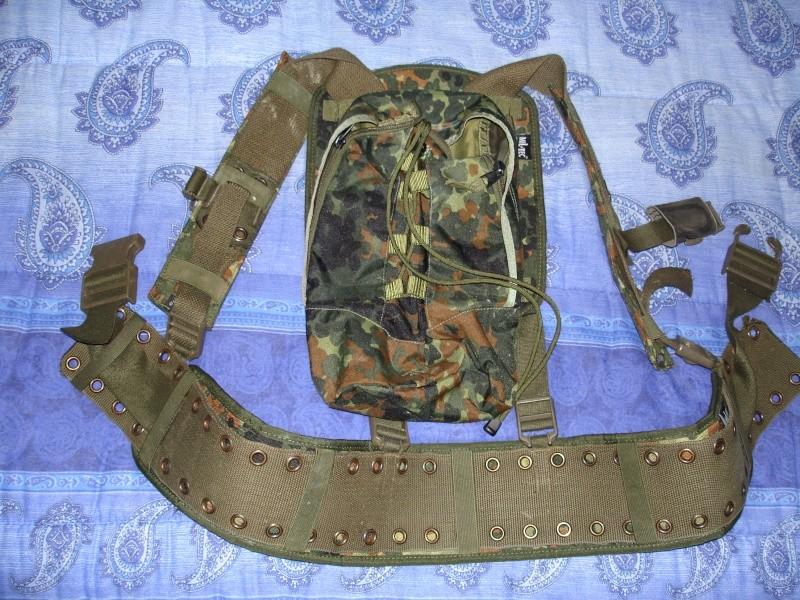 Vend équipement allemand Dsc00013