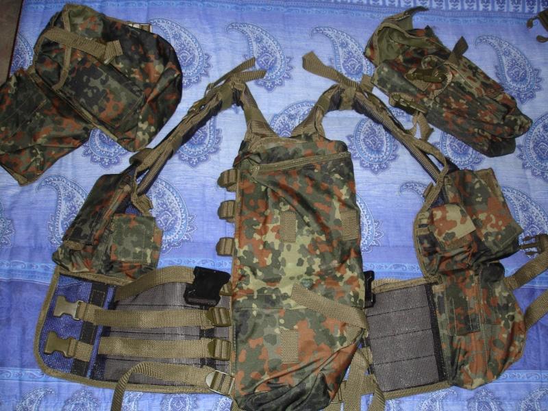 Vend équipement allemand Dsc00015