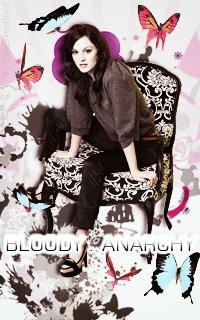 Amethyst Galerie Bloodu10