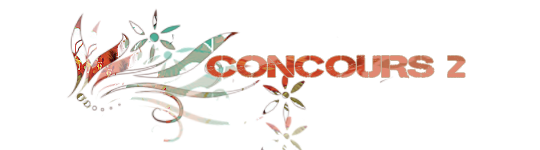 Vote Concours RPP n°2 Concou10
