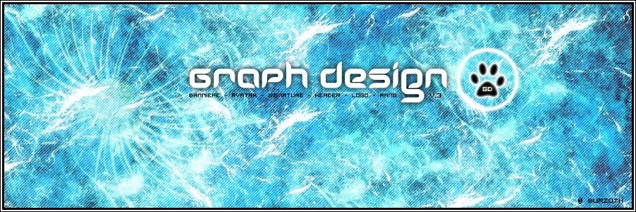 Graph Design'