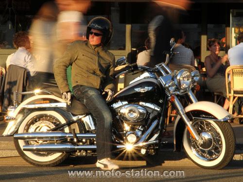 Harley Davidson Harley10