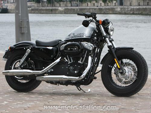 Harley Davidson Harley11