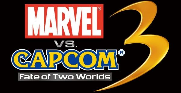 Marvel vs. Capcom 3: Fate of Two Worlds Marvel10