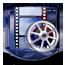 قســـم الافلام الاجنبية | فيلم اجنبى | English Movies