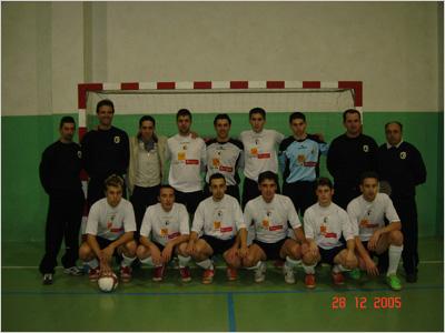 Por los viejos tiempos Burgos10