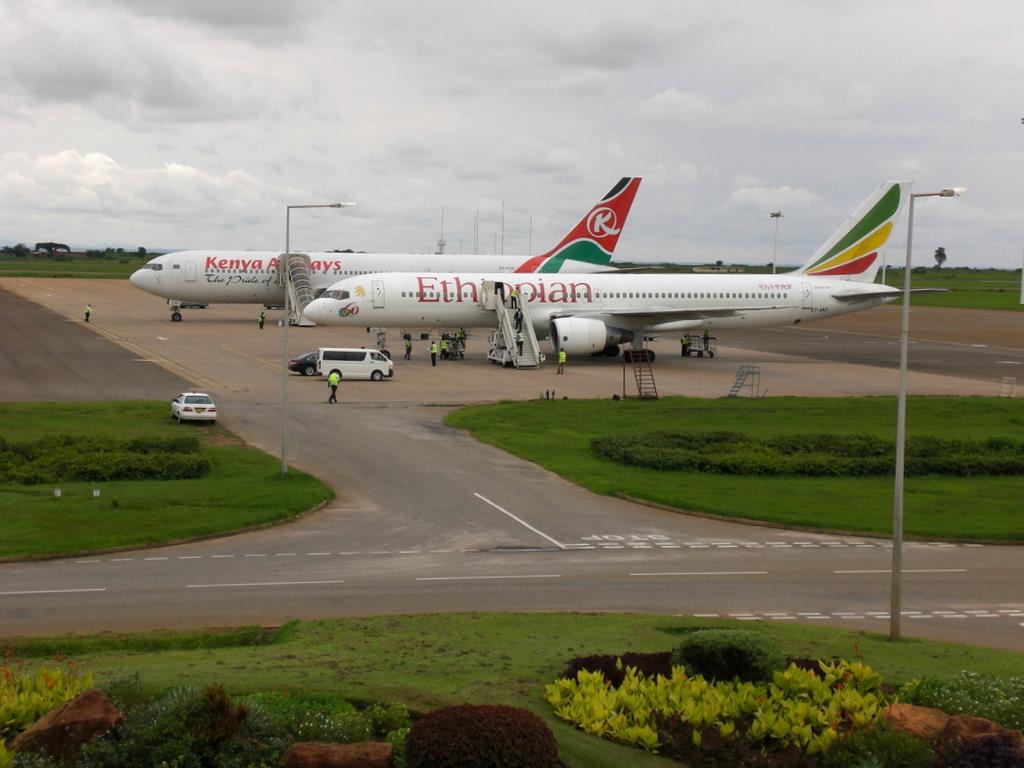 Kenya, Zambie et Malawi (janvier 2008) Pix1_110