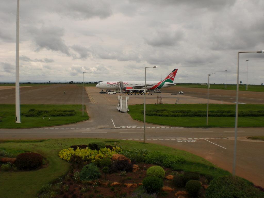 Kenya, Zambie et Malawi (janvier 2008) Pix1_410