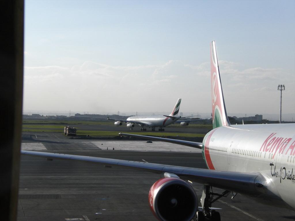 Kenya, Zambie et Malawi (janvier 2008) Pix1_412