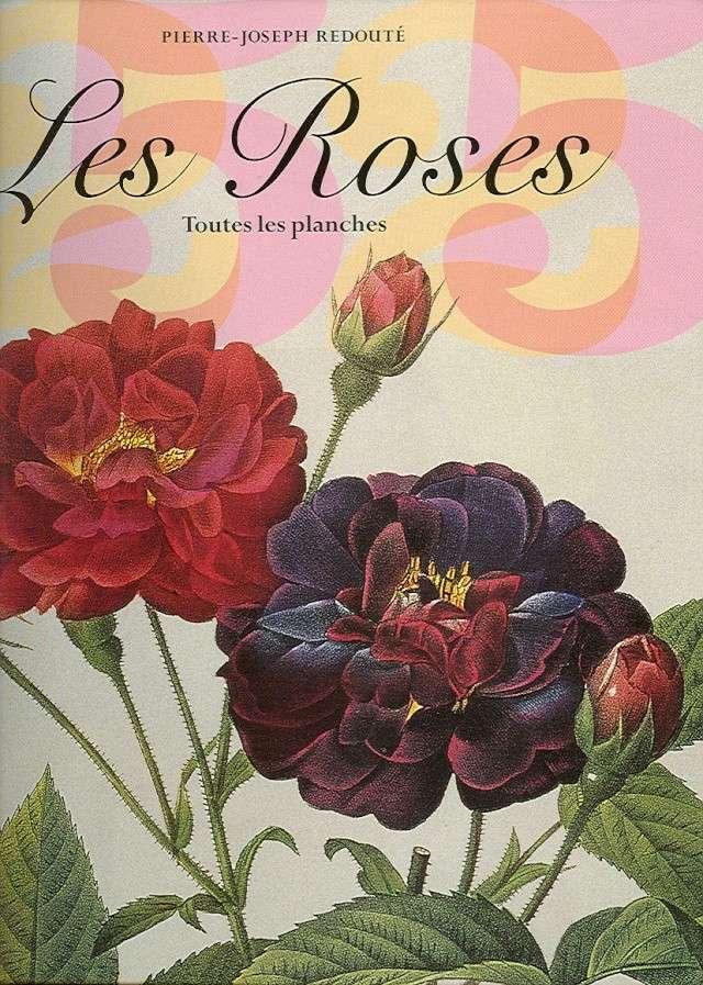 [Les Roses de Redouté] Les_ro10