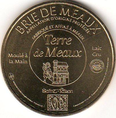 Meaux (77100) 77100_13