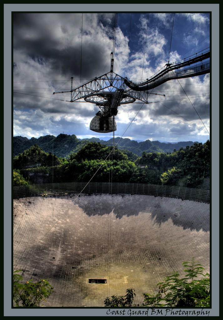 Observatoires astronomiques vus avec Google Earth - Page 2 21650210