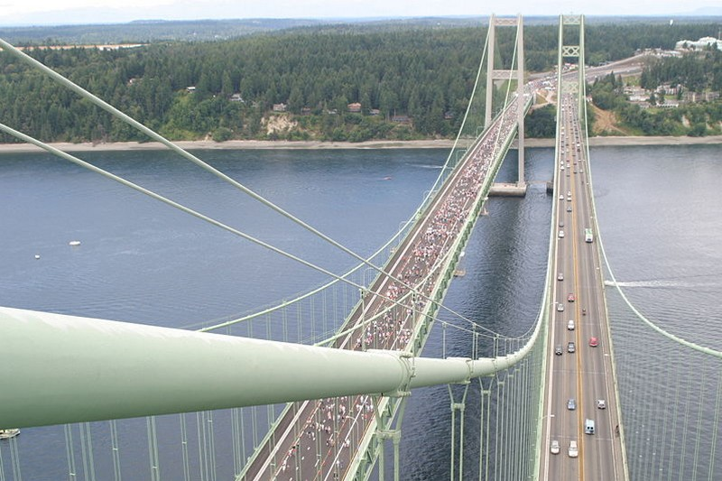 Les ponts du monde avec Google Earth - Page 9 Taco210