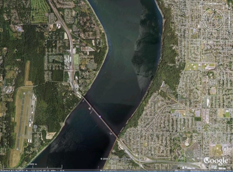 Les ponts du monde avec Google Earth - Page 9 Tacoma10