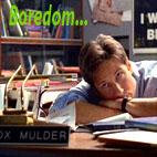 je me lance - Page 3 Mulder10