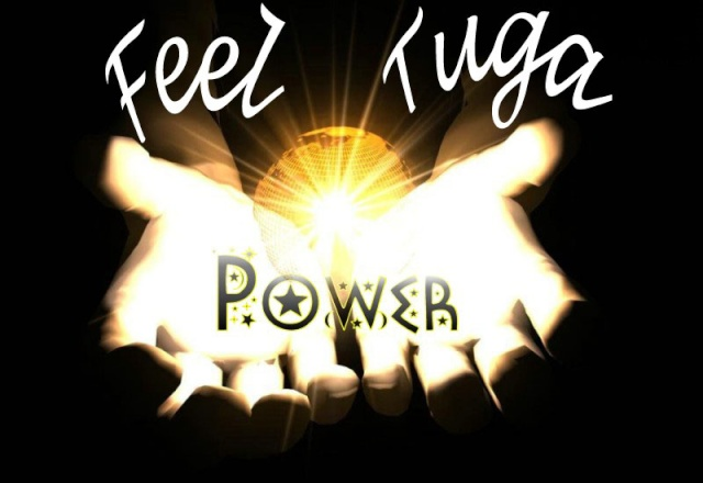 [FTP] Feel Tuga Power [FTP]