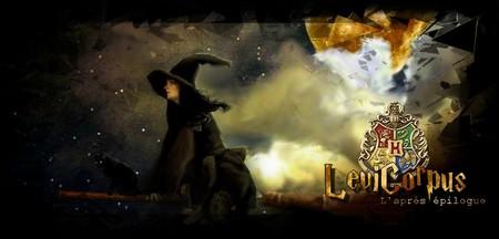 [Partenaire] Lévicorpus Logo1110