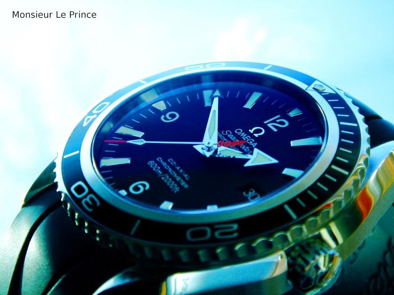 Feu de bracelet caoutchouc / silicone pour l'été Po00710