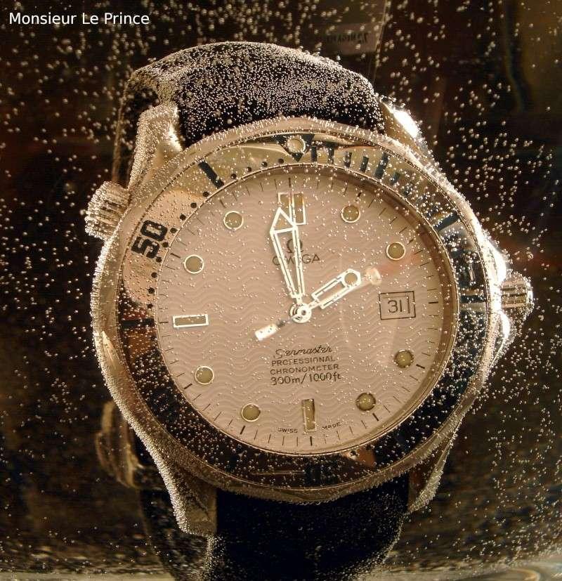 Feu de bracelet caoutchouc / silicone pour l'été Seamas10