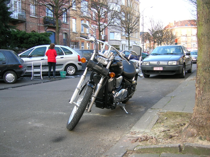 la moto a fredo Dscn1010
