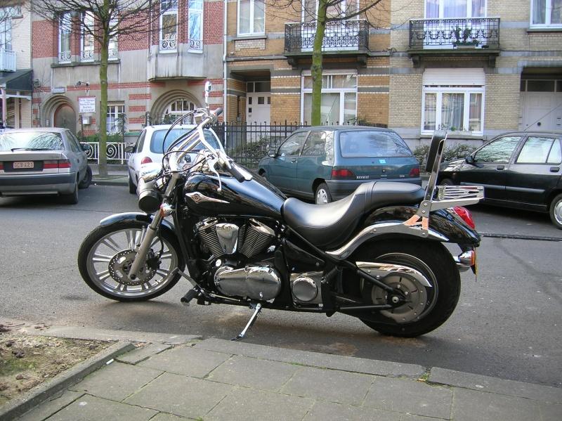 la moto a fredo Dscn1011