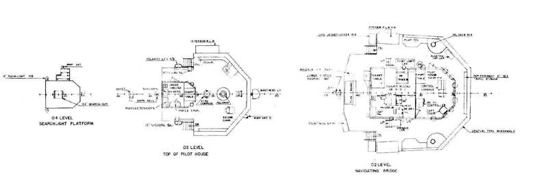 M902 VAN HAVERBEKE - Page 2 00_0d10