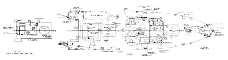 M902 VAN HAVERBEKE - Page 2 00_0f10