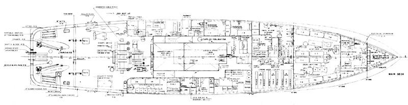 M902 VAN HAVERBEKE - Page 2 00_0g10