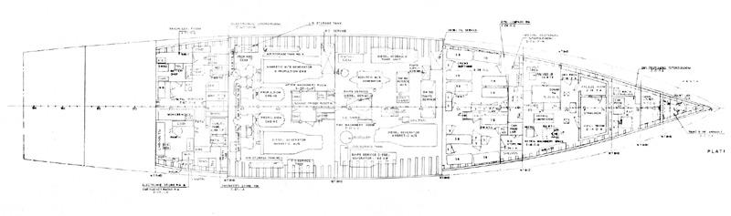 M902 VAN HAVERBEKE - Page 2 00_0h10
