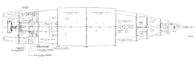 M902 VAN HAVERBEKE - Page 2 00_0j10