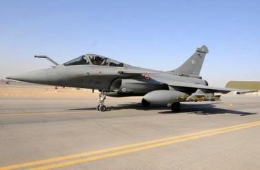 Afghanistan - ISAF : les news - Page 6 00_raf10