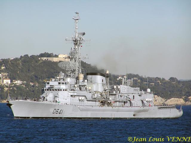 Les news en images du port de TOULON - Page 14 04a_6410