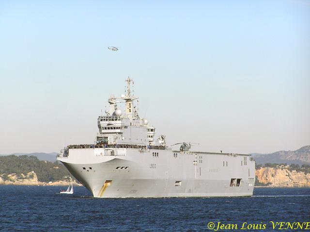 Les news en images du port de TOULON - Page 14 05a_6410