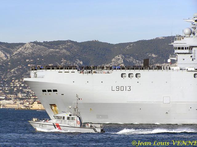 Les news en images du port de TOULON - Page 14 05b_6410