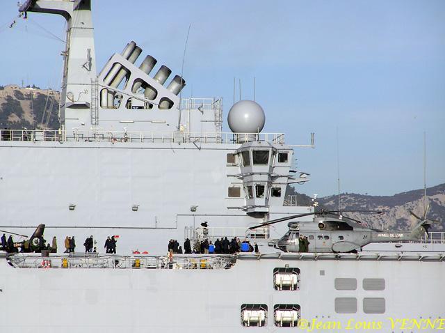 Les news en images du port de TOULON - Page 14 05c_6410