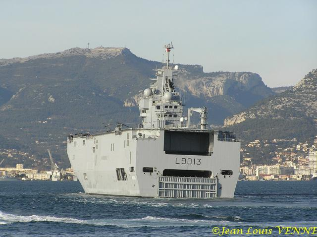 Les news en images du port de TOULON - Page 14 05d_6410