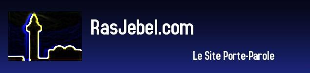 le forum de rasjebel.com
