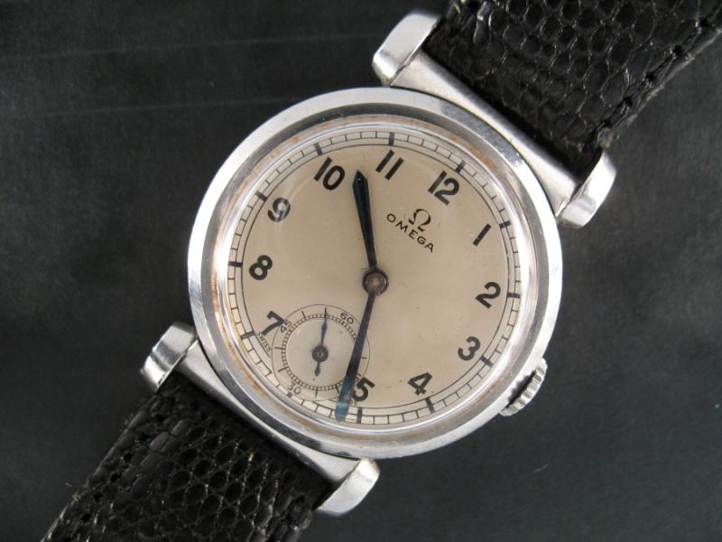 grandeur des montres dans les années 40 Img_1810